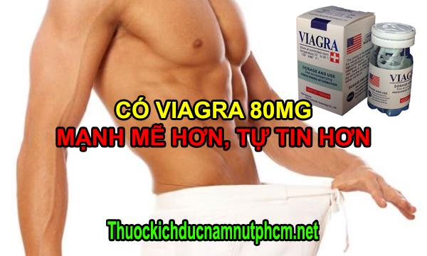 thuoc kich duc dang vien cho nam cuc manh viagra 800mg mua o dau tphcm 02