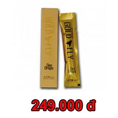 gia thuoc kich duc gold fly 200k cho phu nu mua o dau, gia bao nhieu tphcm 05
