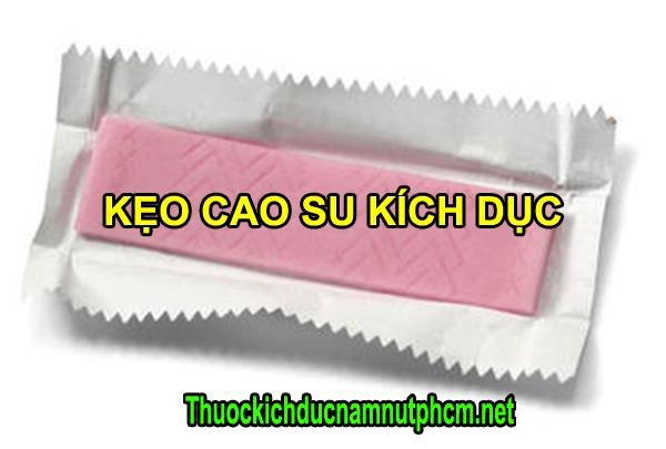 mua thuoc kich duc bang keo cao su gia re o dau tphcm 02