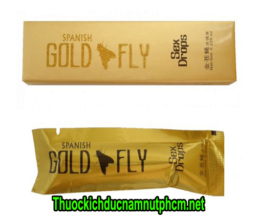 thuoc kich duc gold fly 200k cho phu nu mua o dau, gia bao nhieu tphcm 02