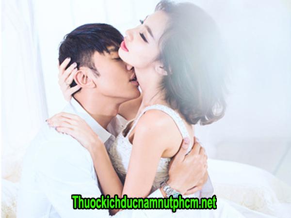 Thuoc kich duc nam nu tphcm 03