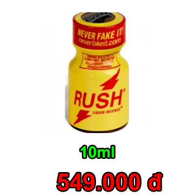 Thuoc kich duc danh cho nam nu rush popper an toan mua o dau tphcm 06