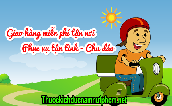 thuoc kich duc gold fly 200k cho phu nu mua o dau, gia bao nhieu tphcm 03