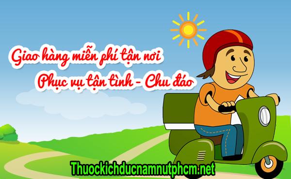 thuoc kich duc dang vien cho nam cuc manh viagra 800mg mua o dau tphcm 03