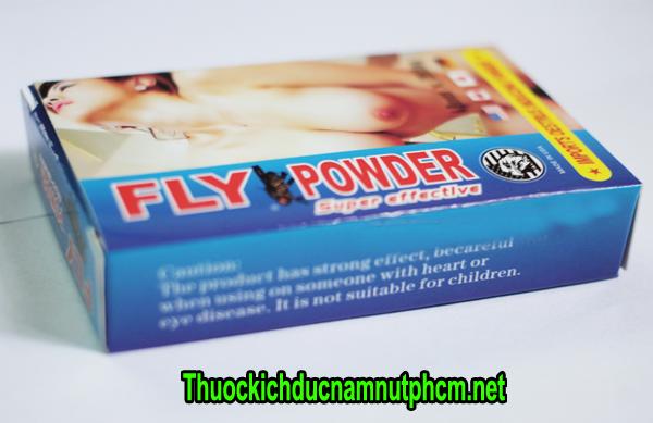 thuoc kich duc nu dang bot con ruoi fly powder gia re 150k mua o dau tphcm 01