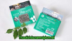 keo-phong-the-love-mint