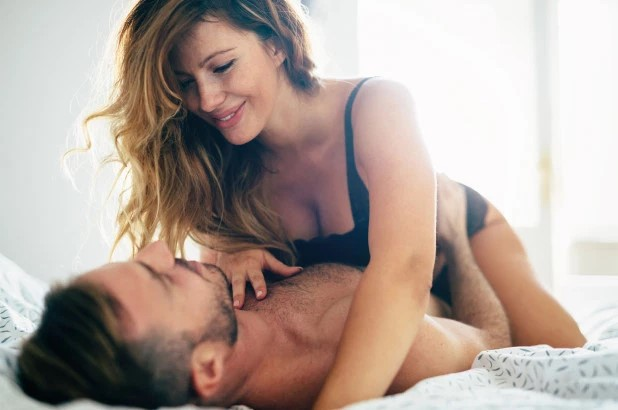 thuốc kích dục cho nữ cực mạnh