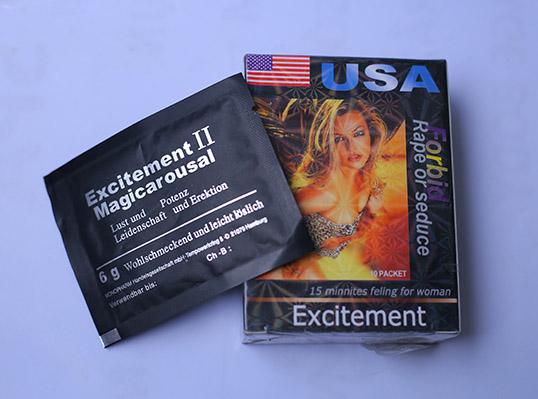 thuốc kích dục cho nữ dạng bột 2