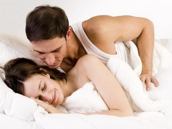 thuốc kích dục nữ tại hải phòng
