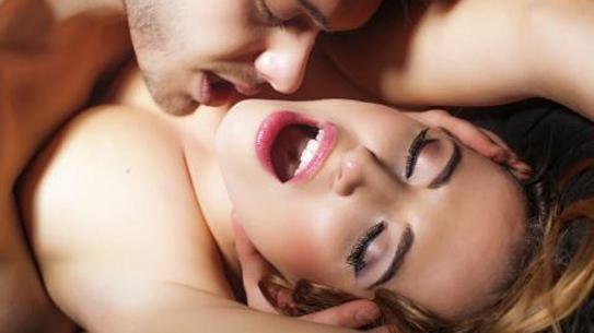 Tác dụng của thuốc kích dục phụ nữ